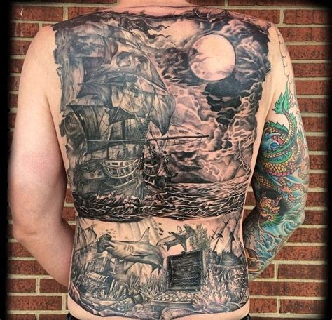 ship you with meaning best 25 pirate ship tattoos ideas on pinterest pirate
