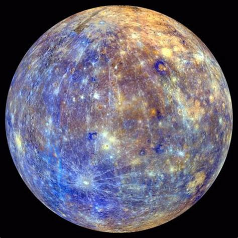 printable pictures of planet mercury page 3 pics about