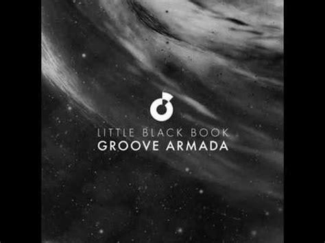 download mp3 groove armada superstylin скачать песни groove armada в mp3 бесплатно клипы и