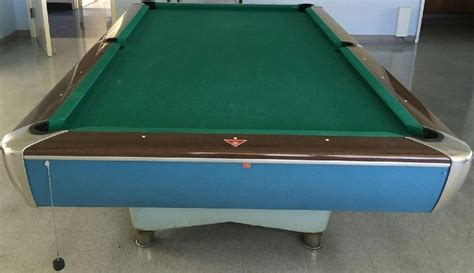 amf pool table website and used pool tables great prices 7ft 8ft 9ft