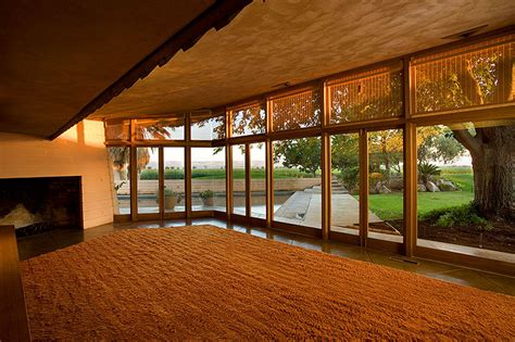 lloyds luxury home design inc farm house with japanese garden by frank lloyd wright digsdigs