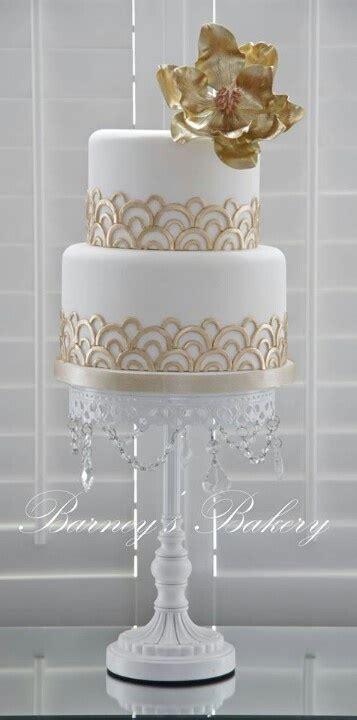 Hochzeitstorte 2 Stöckig Vintage by Barney Bakery L Eleganza Sta Nel Quot Togliere Quot Pi 249 Che Nel