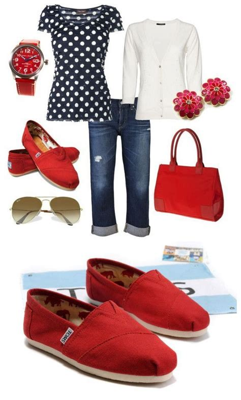 comfort wear outlet 129 best fashion images on pinterest style clothing and