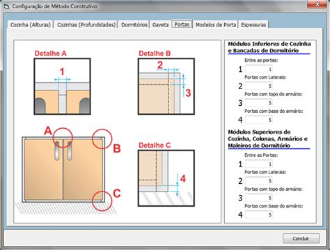 2d Home Design Software Free Download vdmax marceneiro no superdownloads download de jogos