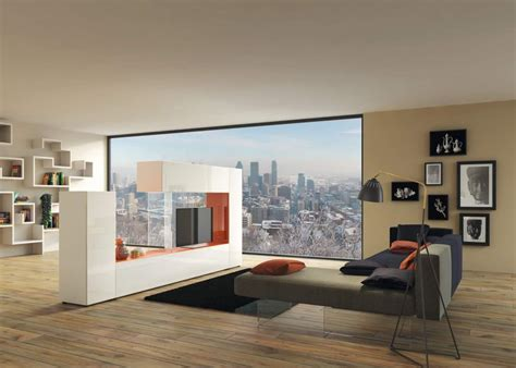 tv in middle of room remarkable tv in middle of living room contemporary best