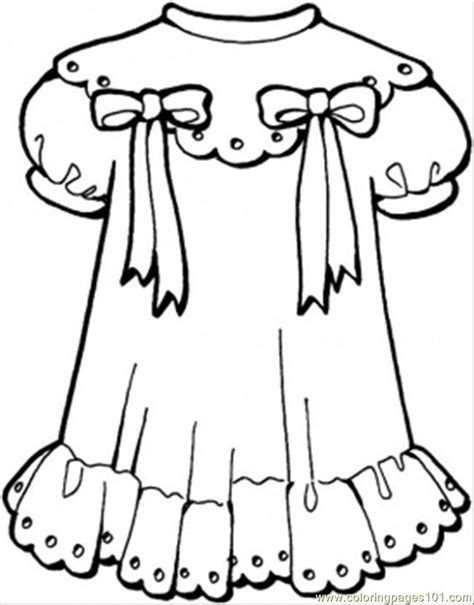 coloring pages of girly things coloring pages girly