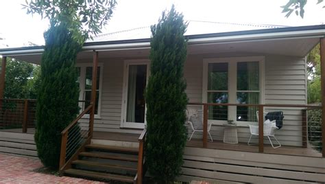 outdoor blinds and awnings melbourne huge variety of outdoor awnings by euroblinds