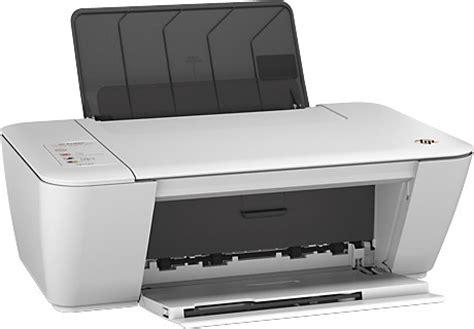 download resetter hp deskjet 1515 hp deskjet ink advantage 1515 all in one printer hp