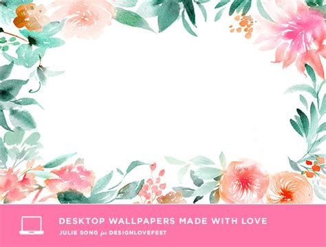 websites like design love fest d e s i g n l o v e f e s t 187 dress your tech 57