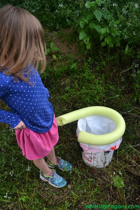 how to a to go potty outside 8 benefits of going cing with your that make it totally worth it