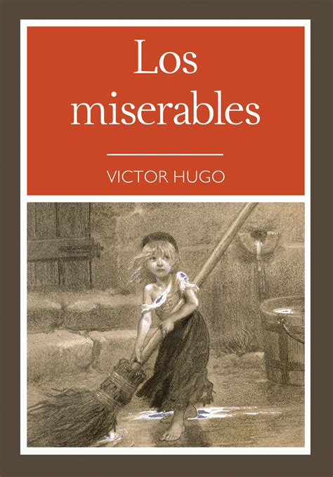 libro los miserables libro mexico barbaro descargar gratis pdf
