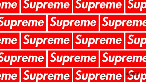 Home Design Shows Nyc by Supreme Copies All The Time Does That Make It Okay