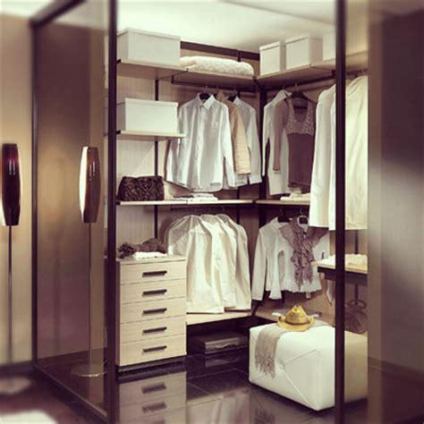 creare una cabina armadio dove e come creare una cabina armadio