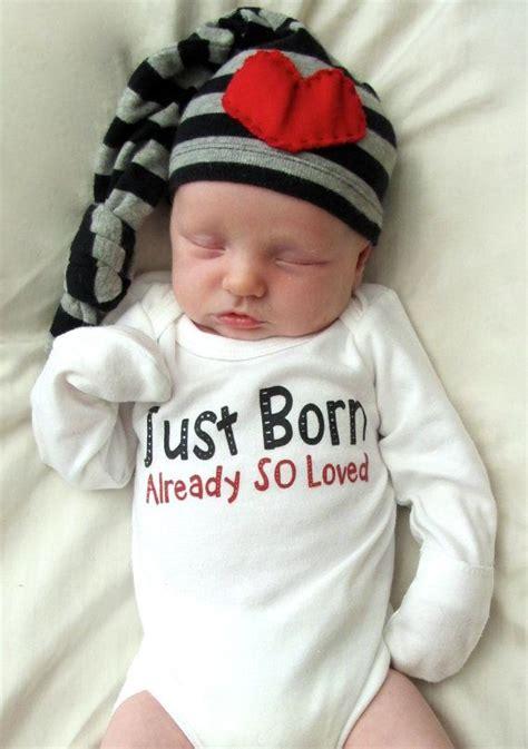 newborn baby coming home newborn baby