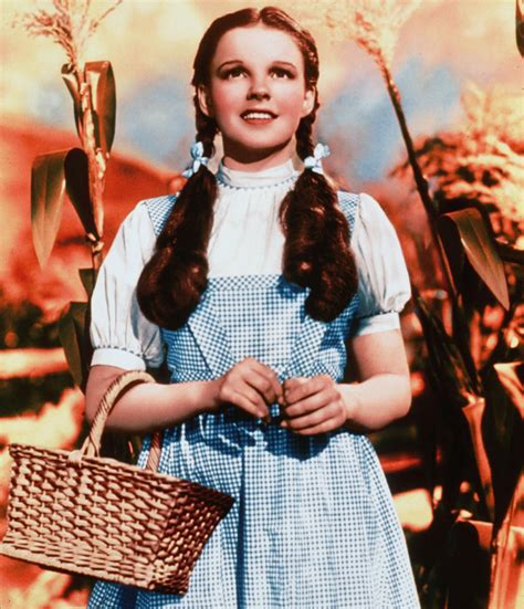 Oz Dorthy The Wizard In Oz dorothy wizard of oz quotes quotesgram