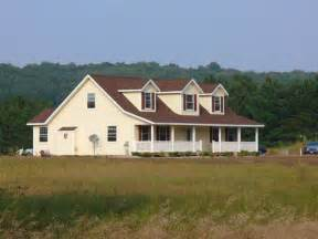 texas ranch house texas ranch house plans this is a beautiful cape cod two