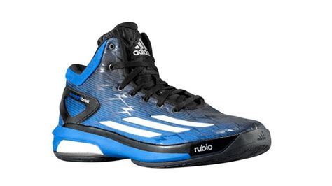 adidas crazy light wallpaper kick of the day the adidas crazy light boost is out now