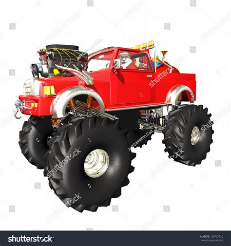 santa maria monster truck 100 10 scariest monster trucks motor 100 the