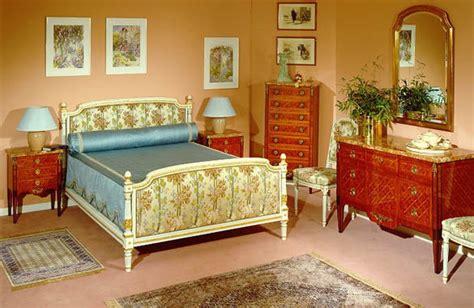chambre louis xvi occasion chambre style louis xvi meubles hummel