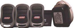 alliance garage door opener alliance compatible garage door opener parts universal