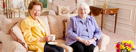 Comfort Home Care Inc by Comfort Home Care Ma Trendy Comfort Keepers Has Been