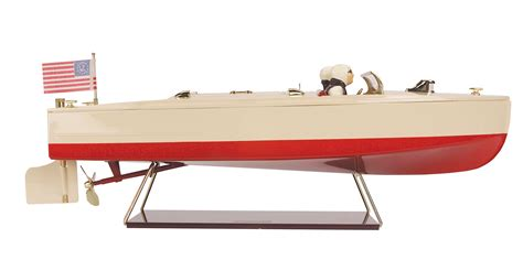 boat dealers yuba city ca 11 90053 mth electric trains