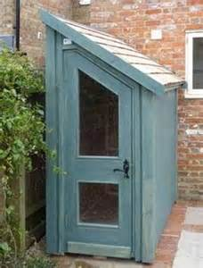 1000 ideas about lean to shed on lean to shed
