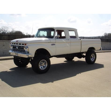 silver daddy truck 74 best truck wishes images on pinterest pickup trucks