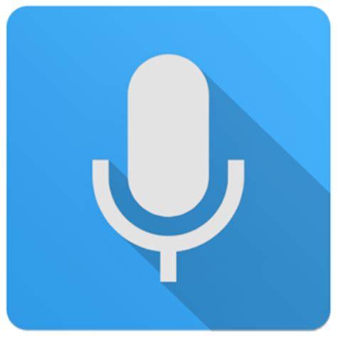 download sky recorder pro v2.1.16 apk android app