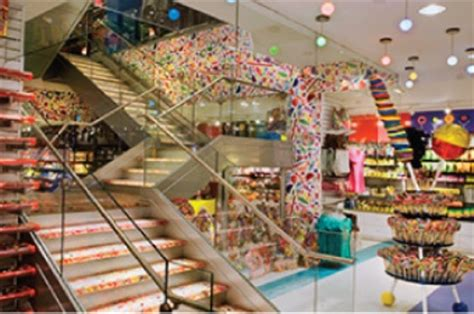 Home Design Stores Soho dylan s candy bar to open in chicago 2014 08 06 candy