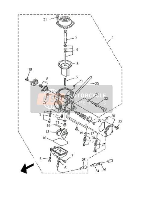 yamaha tracker wiring diagram diagrams diagram auto
