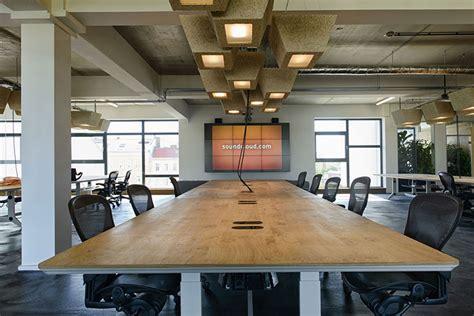 bureau berlin d 233 couvrez les bureaux de soundcloud 224 berlin