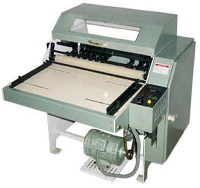 Sticker Stiker Label Transparan No Cutting half cut sticker label cutting machine multipurpose half