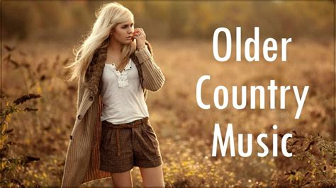 country music greatest hits all time countrymusic videos old country songs collection
