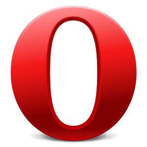 opera mini in apk opera mini 7 5 4 apk terbaru