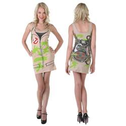 pics photos ghostbusters costumes for women