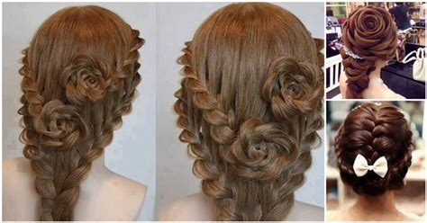 Photos Of Hairstyles by Hairstyles Hair Styles