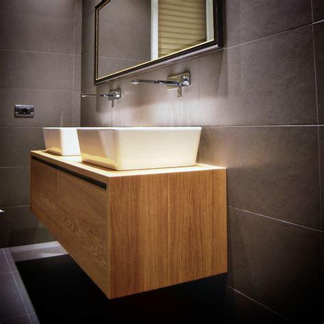 architettura bagno foto bagno di architettura design 257520 habitissimo