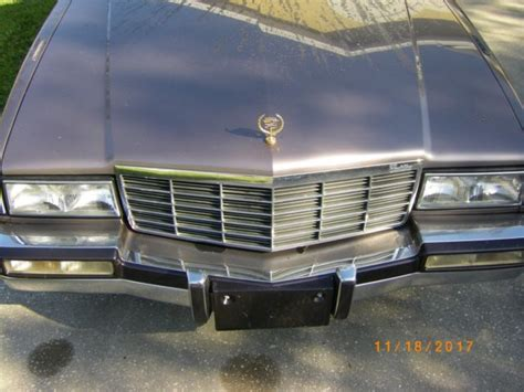automobile air conditioning repair 1992 cadillac deville instrument cluster 1992 cadillac deville 1 owner gold emblems 66 590 original miles non smoker 4 9 classic