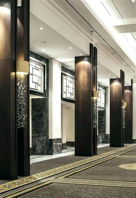 column modern design column design ideas modern