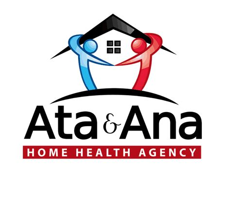 ata home health agency carers home health care