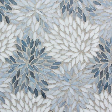 artistic tile estrella grey blend artistic tile