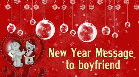 new year message to boyfriend lover new year wishes 2018