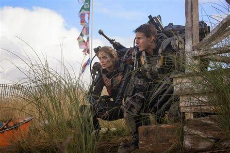 Film Izle Tom Cruise Yarinin Sinirinda | yarının sınırında edge of tomorrow film izle 246 nerisi