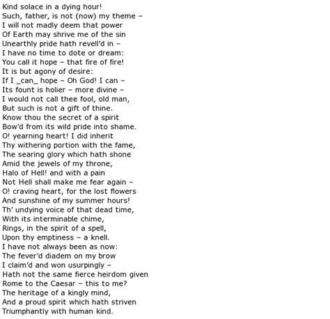 edgar allan poe poems bio edgar allan poe poems gt my poetic side