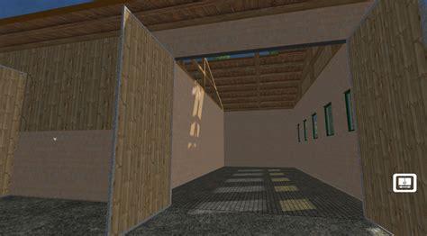 kleine garage ls 15 kleine garage v 1 0 geb 228 ude mit funktion mod f 252 r