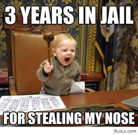 Funny Fb Memes - 40 best cute images of funny baby memes entertainmentmesh