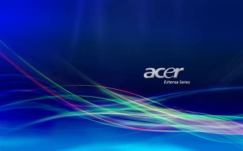 Desktop Themes For Acer | computer wallpapers acer wallpapers