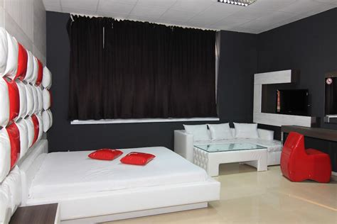 two bedroom serviced apartments hong kong bedroom bedroom place modern on bedroom intended best 25