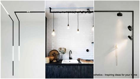bathroom track lighting ideas bathroom track lighting ideas bathroom design ideas